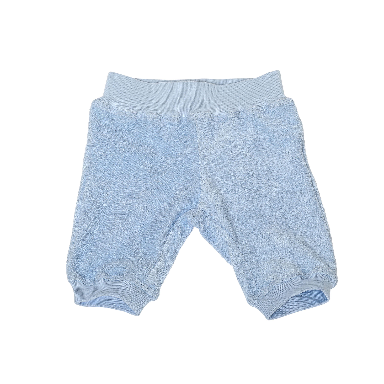 Baby Organic Cotton Pants