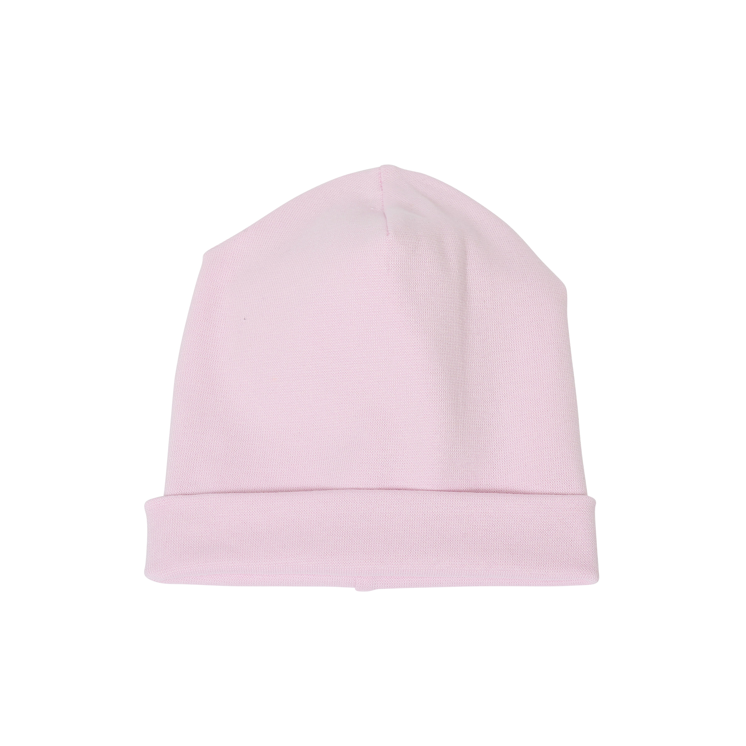 Baby Hat Pink